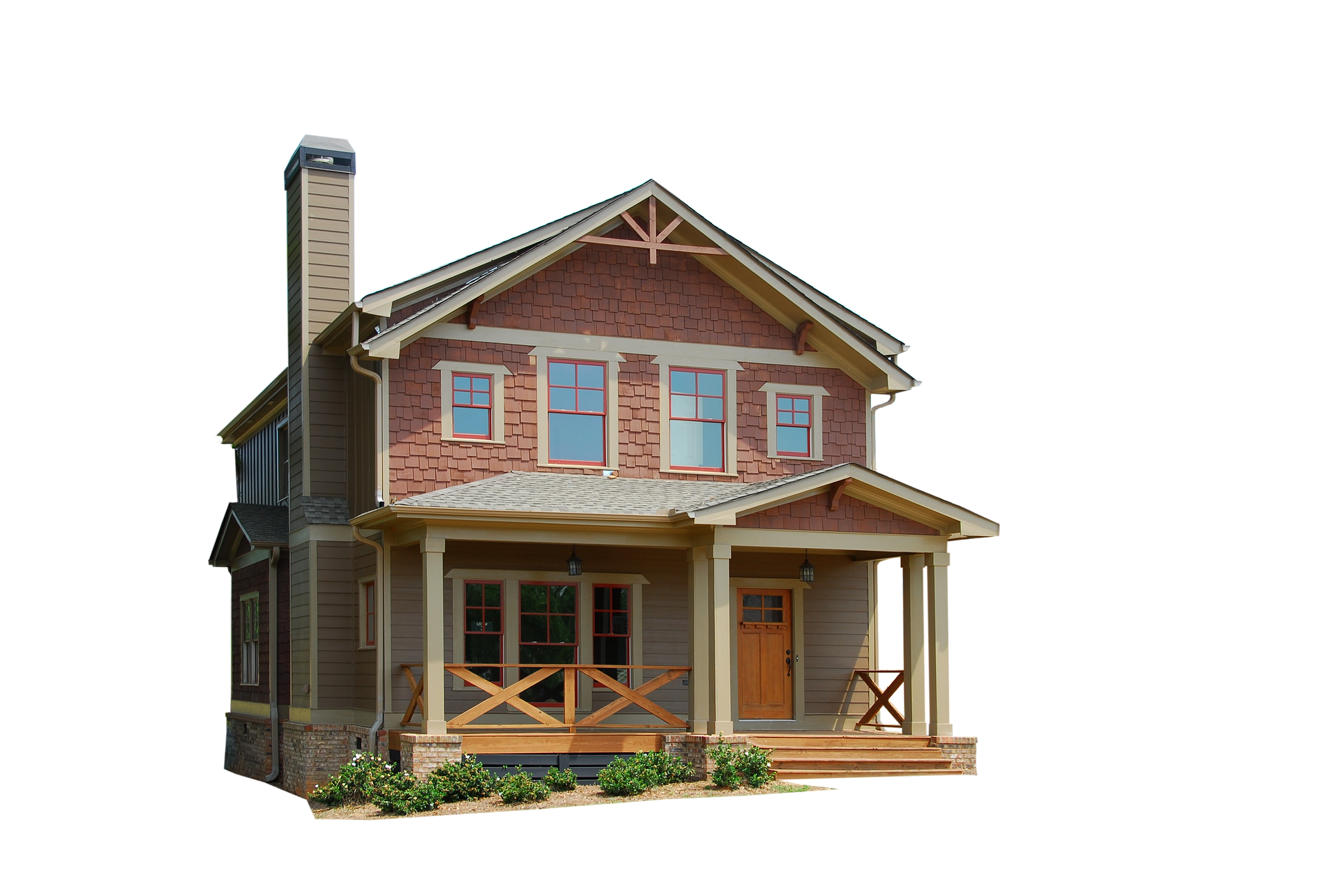 How to evaluate real estate projects